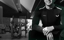 科兹纳国际集团拟推出健身主题度假村SIRO