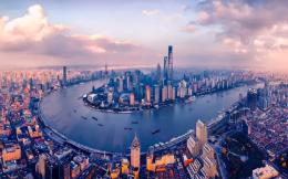 上海文旅局支持电竞等八大重点领域发展,全球电竞之都建设再提速