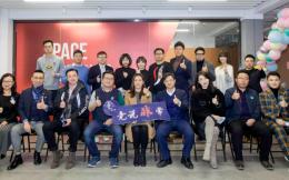 成立3年的微博电竞俱乐部,野心不只是KPL、绝地求生