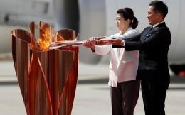 桥本圣子:考虑日本医疗体系 或禁止运动员家属赴日