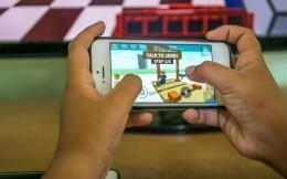 """""""游戏界乐高""""Roblox上市首日股价涨逾50%,市值达383亿美元"""