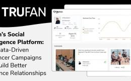 球迷营销平台Trufan获230万美元种子轮融资