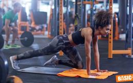 健身会员缩水25万,欧洲最大连锁健身房Basic-Fit如何起死回生