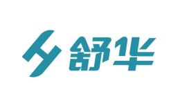 上海舒华健康注册资本增至1.5亿元