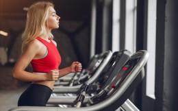 安徽合肥安排1000万元补贴用于市民体育健身