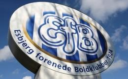 5年第6支!宏爱文化参与收购丹麦埃斯比约联合足球俱乐部