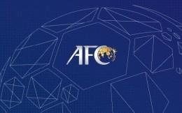 TV Start与亚足联合作 2021-24年亚足联旗下赛事将在多国播出