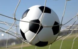 郑州:足球纳入2021年初中毕业体育统考项目