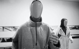 迪克体育用品推出新品牌VRST,对标lululemon男装