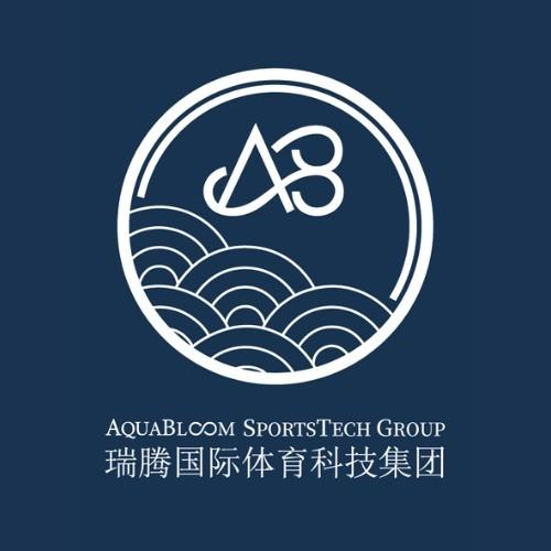 ABSG瑞腾国际体育科技集团