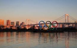 东京奥运旅游退款难?凯撒:尚未接到中国奥委会相关政策