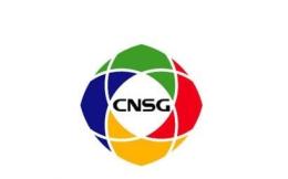 新乡市人民政府与北京华体运营公司签订战略合作框架协议