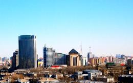 """最高奖励1000万!北京海淀建设""""两区""""更新7条电竞支持政策"""