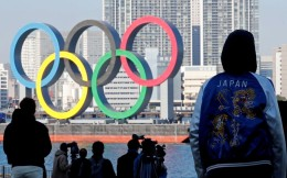 体育产业早餐3.21 东京奥运会官宣不接待海外观众,中甲球队泰州远大正式解散