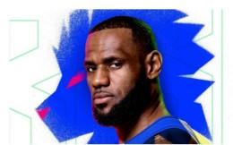 从可口可乐挖角詹姆斯、续约NBA欧冠 百事加仓体育营销