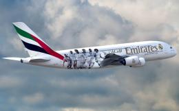 2021年全球航空业或缩减体育赞助 总计约3亿美元