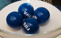 东京奥运会足球项目抽签将在国际足联总部举行
