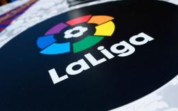 足网跨界!西甲联盟与拉斐尔·纳达尔学院达成合作