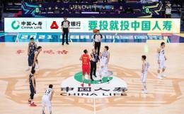 这个全明星周末意义非凡,中国人寿守护不止赛场!