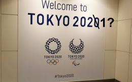 日本最新民调:仅有23%的受访民众希望东京奥运会继续举办