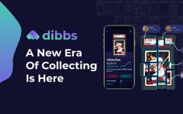 球星卡交易平台Dibbs获280万美元种子轮融资