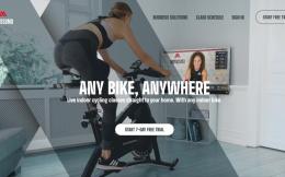 丹麦单车健身平台Motosumo 获600万美元投资
