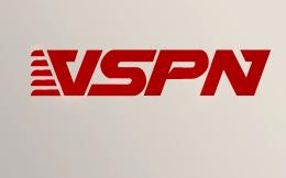 英雄体育VSPN正式完成并购伐木累