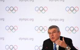 国际奥委会:将大幅压缩东京奥运会的嘉宾邀请数量,IOC委员将依旧获得邀请