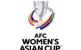 印度女足亚洲杯公布三大比赛球场 抽签仪式将于5月进行