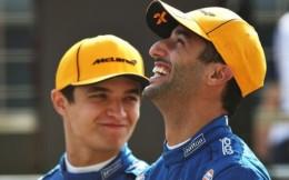 Zoom与F1扩大合作关系 成为赛事官方统一通信平台
