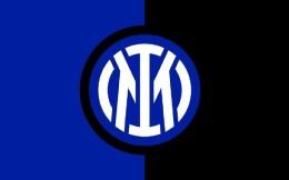 国际米兰发布新队徽:创新、极简、优雅,面向新生代