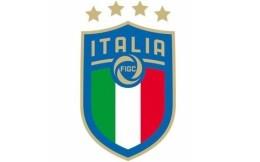 意足协:四名意大利国家队工作人员新冠检测呈阳性