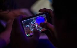 App Annie:2021年移动游戏用户支出或超1200亿美元