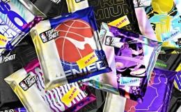 乔丹、杜兰特参投!NBA Top Shot开发商Dapper Labs融资3亿美元