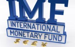 国际货币基金组织:东京奥运会简办对日本经济的影响非常轻微