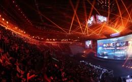 重庆出台建设体育强市实施意见 2035年体育产业总规模达到2000亿元