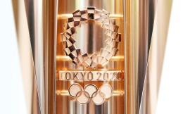 东京奥运火炬在大阪的传递或将被取消