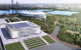官方:成都大运会延期至2022年举办