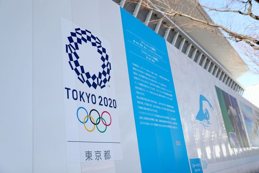 国际泳联紧急叫停跳水世界杯 东京奥运会跳水资格赛取消