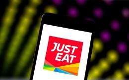 欧足联与外卖平台Just Eat达成赞助协议 将在欧洲杯、欧冠等赛事深度合作