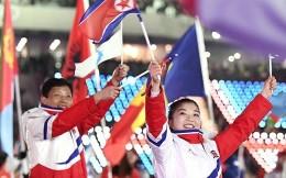 受新冠肺炎疫情影响,朝鲜宣布不参加东京奥运会