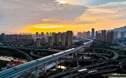 宁波富邦拟以1.29亿元出售常奥体育51.38%股份