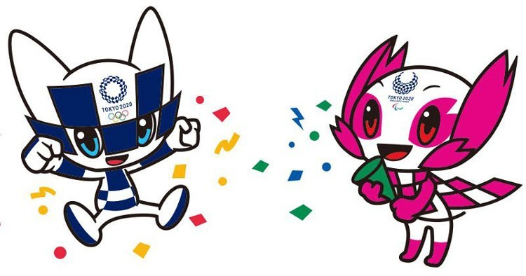 日本政府拟优先为奥运选手接种新冠疫苗