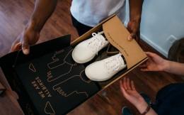 羊毛运动鞋品牌Allbirds或寻求IPO