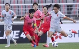 福特宝发布《关于东京奥运会女足亚洲区预选赛附加赛媒体版权的声明》