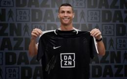 """""""体育界网飞""""DAZN计划IPO,或成首家全球体育流媒体上市公司"""