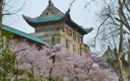 武汉解封一周年,体育产业的春天来了