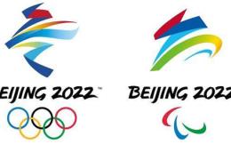 《北京2022年冬奥会和冬残奥会官方报告》编写出版工作启动