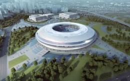 """湖北""""十四五""""及2035远景目标规划发布:体育强省建设持续深化"""