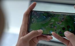 《王者荣耀》3月全球吸金2.57亿美元,领跑移动游戏收入榜